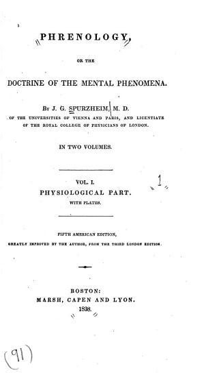 Physiological part PDF