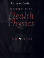 Introduction to Health Physics PDF