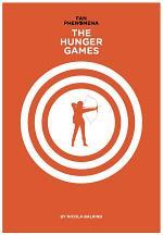 Fan Phenomena: The Hunger Games