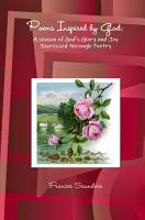 Poems Inspired by God PDF