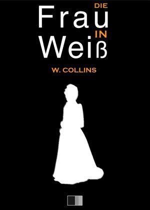 Die Frau in wei   PDF