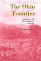 The Ohio Frontier PDF
