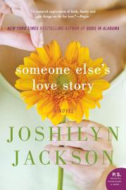 Someone Else S Love Story