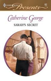 Sarah's Secret