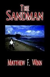 The Sandman Book PDF