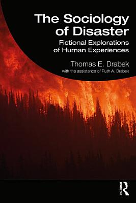 The Sociology of Disaster