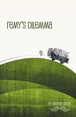 Remy s Dilemma PDF