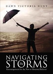 Navigating the Storms PDF