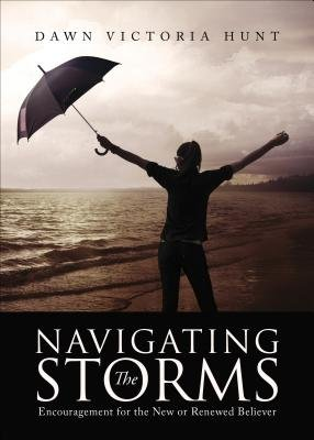 Navigating the Storms PDF
