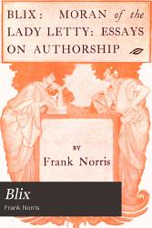 Blix Book PDF