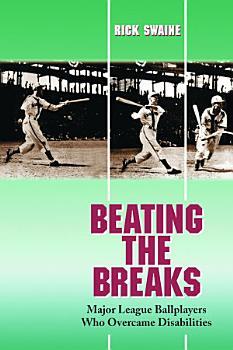 Beating the Breaks PDF