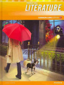 Prentice Hall Literature PDF