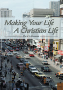 Making Your Life a Christian Life