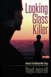 Looking Glass Killer Book PDF