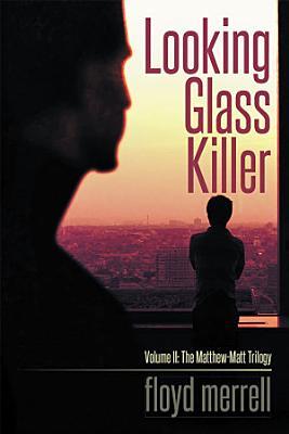 Looking Glass Killer PDF