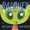 Baloney  Henry P