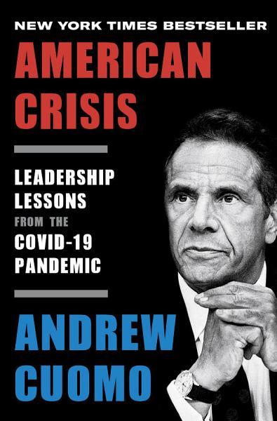 Download American Crisis Book