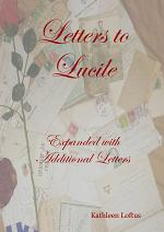 Letters to Lucile