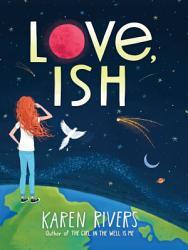 Love Ish Book PDF