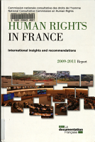 Human Rights in France PDF
