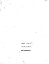 Histoire générale de la religion des Turcs: Avec la naissance la vie et la mort de leur Prophete Mahomet et les actions des quatre premiers Caliphes qui l'ont suivi