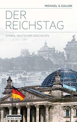 Der Reichstag PDF