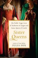 Sister Queens PDF