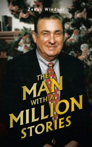 The Man With a Million Stories PDF