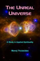 The Unreal Universe PDF