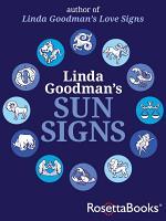 Linda Goodman s Sun Signs PDF