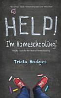 Help  I m Homeschooling  PDF