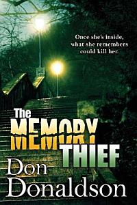 The Memory Thief PDF
