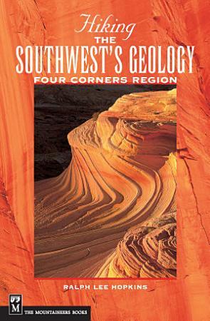 Hiking the Southwest s Geology PDF
