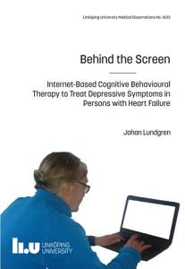 Behind the Screen PDF