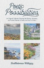 Poetic Possibilities