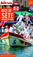 BEST OF S  TE   ARCHIPEL DE THAU 2018 2019 Petit Fut   PDF