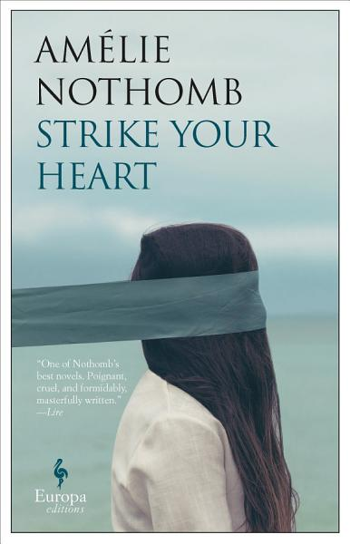 Download Strike Your Heart Book