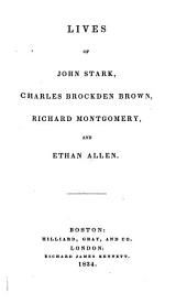 The Library of American Biography