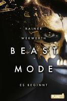 Beastmode 1  Es beginnt PDF