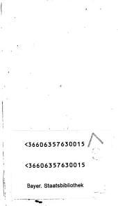 Daemonologia Rubinzalii Silesii