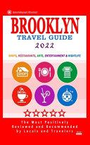 Brooklyn Travel Guide 2022