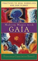 Making Magic with Gaia PDF