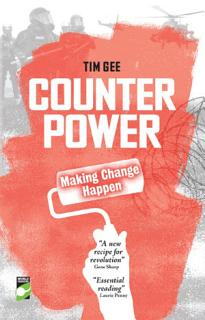 Counterpower Book