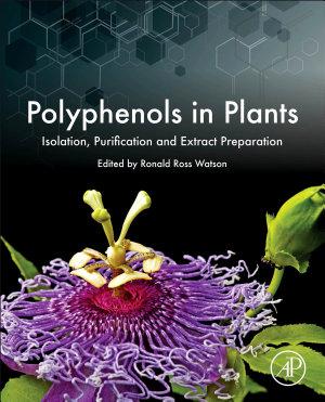 Polyphenols in Plants
