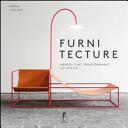 Furnitecture  Arredi che trasformano lo spazio PDF