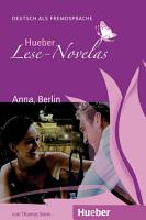 Anna  Berlin PDF