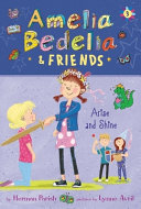 Amelia Bedelia and Friends  3 PDF
