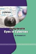 YOUNG KERALAITE EYES IN CYBERSEX