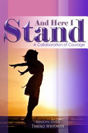 And Here I Stand PDF
