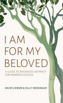 I Am for My Beloved